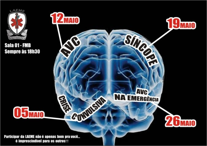 Módulo Neurologia