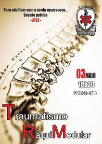 TRM 03/05/11