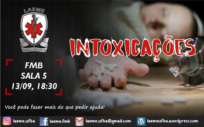 intoxicacoes-2