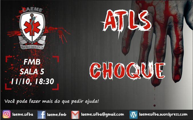 Choque ATLS.jpg