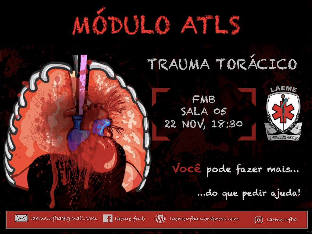 Trauma Torácico.jpg
